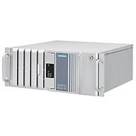 Máy tính công nghiệp SIMATIC IPC547G SIEMENS 6AG4104-4EN01-0XX1 Hàng chính hãng thumbnail