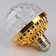 Đèn Laser Vũ Trường nhiều hiệu ứng quét tia, chớp nháy, đổi màu biến nhà bạn thành vũ trường chuyên nghiệp thumbnail