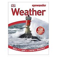 Eyewonder Weather thumbnail