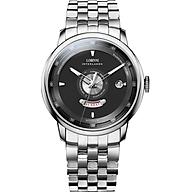 Đồng hồ nam chính hãng Lobinni No.1807-8 thumbnail