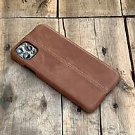 Ốp lưng cao cấp dành cho iPhone - Photodesign VN - Hàng chính hãng thumbnail