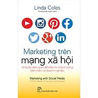 Marketing Trên Mạng Xã Hội thumbnail