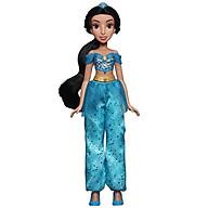 Đồ chơi búp bê công chúa Jasmine Disney Princess E4163 thumbnail