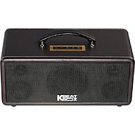 Dàn âm thanh karaoke di động Acnos KBeatbox KS361MS - Hàng Chính Hãng thumbnail