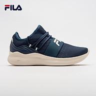 Giày Thể Thao Nam FILA Trend 11J634X thumbnail