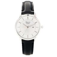 Đồng hồ đeo tay Nữ hiệu Alexandre Christie 8576LSLSSSL thumbnail