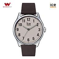 Đồng hồ Nam Ice-Watch dây da 40mm - 013045 thumbnail