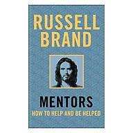 Mentors How to Help and be Helped (Hardback) thumbnail