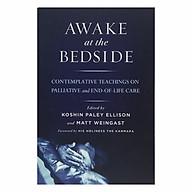 Awake At The Bedside thumbnail
