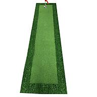 Thảm golf 0,6x2,5m thumbnail