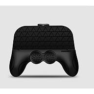 Tay Cầm Chơi Game Kiêm Sạc Dự Phòng Có Loa Bluetooth CZ-101 - Hàng Nhập Khẩu thumbnail