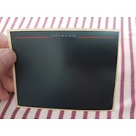 Miếng dán Touchpad dành cho IBM Lenovo Thinkpad X240 thumbnail