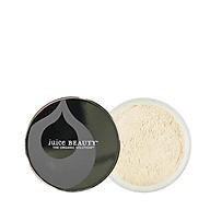 Phấn Phủ Bột Bắt Sáng Juice Beauty Phyto-Pigments Flawless Finishing Powder (7g) thumbnail