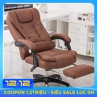 Ghế văn phòng-ghế văn phòng kiêm massage thumbnail