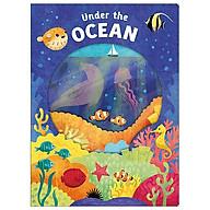Look Closer Under The Ocean thumbnail