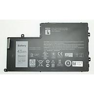 Pin dành cho Laptop Dell Inspiron 15 5547 thumbnail
