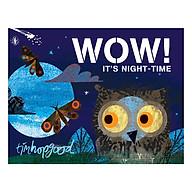 WOW It s Night-time thumbnail