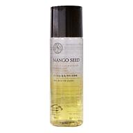 Tẩy Trang Mắt Và Môi Mango The Face Shop Seed Lip & Eye Makeup Remover 30400535 (110ml) thumbnail