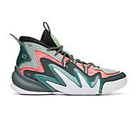 Giày bóng rổ Anta Go Crazy 4 Frenzy 2 812031602-1 thumbnail