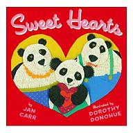 Sweet Hearts thumbnail