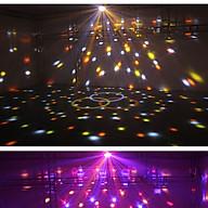 Đèn sân khấu- đèn led trang trí thumbnail