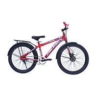 Xe đạp leo núi SMNBike LN 24-26 - 24 inch ( 11+ tuổi ) thumbnail