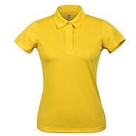 Áo Thể Thao Danco Club Polo Nữ AP0419-204 thumbnail