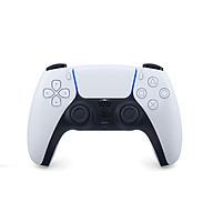 Tay Cầm Playstation 5 CFI-ZCT1G - Chính Hãng thumbnail