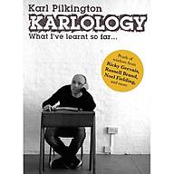 Karlology thumbnail