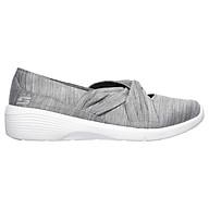 Giày thể thao Nữ Skechers ARYA 23759 thumbnail