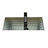 Bàn phím dành cho Laptop Asus U46, U46E, U46S, U46SV, U46SM thumbnail