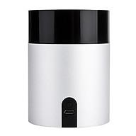Bộ Điều Khiển Wifi Hồng Ngoại Wifi+IR+VOX Cho Alexa Google (38KHz) thumbnail