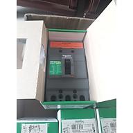 Cầu dao điện EZC100H3015 , 3P-15A , Icu 30kA thumbnail