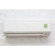 Máy lạnh Mitsubishi Heavy Inverter 1 HP SRK10YN-S5- Hàng Chính Hãng (chỉ giao tỉnh Khánh Hòa) thumbnail