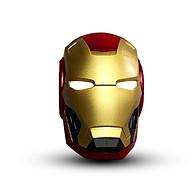 Loa bluetooth Iron Man siêu ngầu D00-561 thumbnail