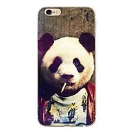 Apple Ốp Điện Thoại Silicon Mềm Cho Iphone 5 5s Se 6 6s 7 8 Plus 7plus 8plus X Xs thumbnail