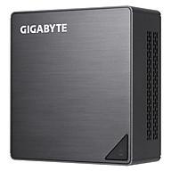 Ma y ti nh mini Gigabyte BRIX GB-BKi3HA-7100 (i3-7100U UHD 620) - Hàng Chính Hãng thumbnail