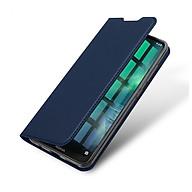 Bao da Nokia 7.2 Dux Ducis Skin khung mềm - siêu mỏng - siêu mịn - Hàng chính hãng thumbnail