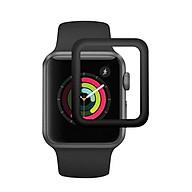 Dán màn hình Apple Watch thumbnail