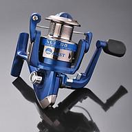Máy câu cá - Máy câu - Máy đứng chất lượng cao cấp - Máy 5000 MCH003 thumbnail