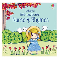 Usborne Nursery Rhymes thumbnail