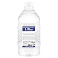[New-Chính hãng] Dung dịch sát khuẩn tay HaliClean Hand Sanitizer 80% ethanol Can 2L thumbnail