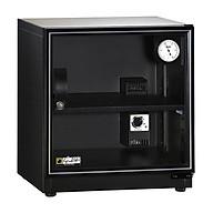 Tủ chống ẩm Eureka HD-40G (30lít)- Hàng nhập khẩu Đài Loan thumbnail