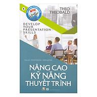 Nâng Cao Kỹ Năng Thuyết Trình thumbnail