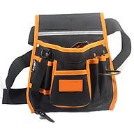 Túi Đựng Dụng Cụ Kĩ Thuật AK-9986 thumbnail