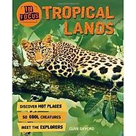 In Focus Tropical Lands thumbnail