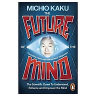 The Future Of The Mind thumbnail