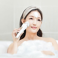 Xiaomi inFace Electronic Sonic Beauty Facial Cleanser Face Cleaner Face Brush Machine Chăm sóc da Công cụ mát xa cho Bụi bẩn thumbnail