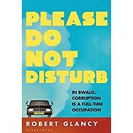 Please Do Not Disturb thumbnail