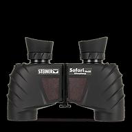 Ống nhòm Steiner Safari Ultrasharp 10x25 - Hàng chính hãng thumbnail